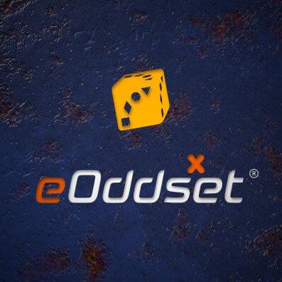 eOddset/Danske Spil