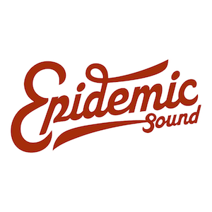 Epidemic Sounds