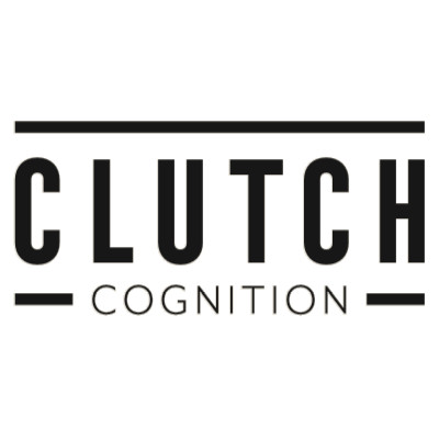 Clutch Cognition
